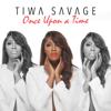 Tiwa Savage - Eminado (feat. Don Jazzy) artwork