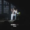 Roméo Elvis - Malade artwork