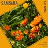 Samsara Yoga Meditative Chill Single