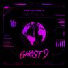 GHOST9 - W.ALL  artwork