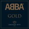 ABBA - Gold: Greatest Hits kunstwerk