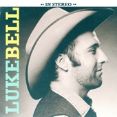 Luke Bell - Ragtime Troubles