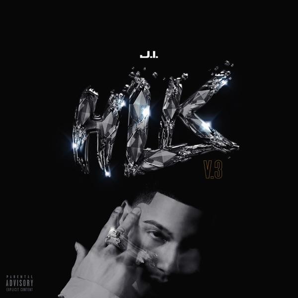 R&B Shit (feat. A Boogie wit da Hoodie)