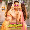 Mumbai Dilli Di Kudiyaan Remix by DJ Aqeel Single