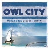 Owl City - Meteor Shower