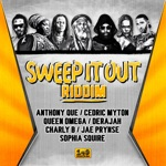 149Band - Sweep It out Riddim