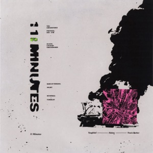 11 Minutes (feat. Travis Barker) - Single Mp3 Download