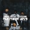 Cash Money Records Platinum Hits (Vol. 1)