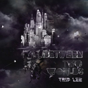 Trip Lee - The Invasion (Hero) [feat. Jai]