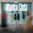 Download lagu Rizky Febian - Mantra Cinta.mp3