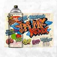 Descargar mp3  Pa Mí (feat. Sech, Cazzu, Feid & Lenny Tavarez) [Remix] - Dalex, Rafa Pabön & Khea