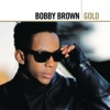 Ja Rule - Thug Lovin' (feat. Bobby Brown)