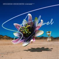 Flower (feat. Jackie Castro) - Single