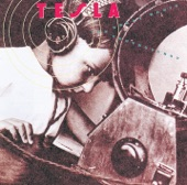 Tesla - Did It for the Money