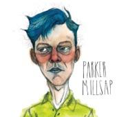 Parker Millsap - Truck Stop Gospel