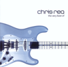 Chris Rea - The Very Best of Chris Rea Grafik