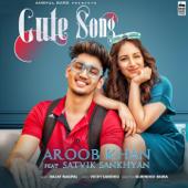 [Download] Cute Song (feat. Satvik Sankhyan) MP3