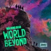 The Walking Dead: World Beyond, Season 1 - Synopsis and Reviews