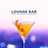 iTunesCharts net: 'Lounge Bar: Chilling Smooth Jazz 2019 - Midnight