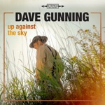 Dave Gunning - All That's yet to Come