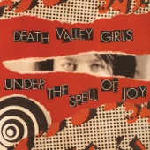 Death Valley Girls - Bliss Out