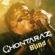 Blind - Chontaraz