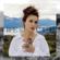 Rescue (Chill Mix) - Lauren Daigle