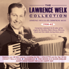 Lawrence Welk and his Orchestra & Chorus - Riders in the Sky artwork