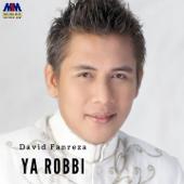 Ya Robbi David Fanreza - David Fanreza