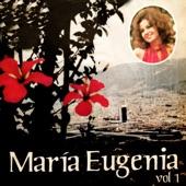 Maria Eugênia - 125 Pecas