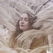 Alexia Avina - Inner Garden