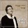 The Hero Is Me - Oh Seung Keun
