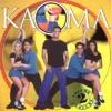 Kaoma, Vol. 2