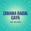 Zamana Badal Gaya (Original Motion Picture Soundtrack)