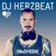 DJ Herzbeat - Weekend (feat. SARAH) MP3