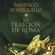 La traición de Roma (Trilogía Africanus 3) - Santiago Posteguillo