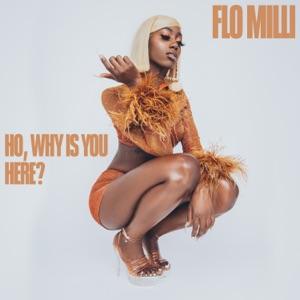 Flo Milli - Not Friendly