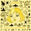les-failles-cachees-halloween-version