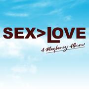 Sex ></noscript> Love