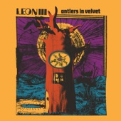 Leon III - This Whisper is Ours