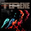 Terene Feat. Kommanda Obbs - Blinky Bill