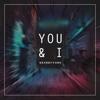 Skerryvore - You & I artwork