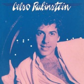Celso Rubinstein - Enquanto Houver