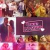 Love Mashup (feat. Atif Aslam & Jyotica Tangri) - Single