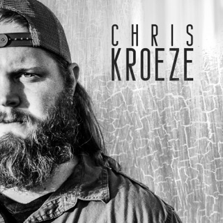 Image result for chris kroeze album
