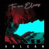 Volcán Indie Orquesta Latina - Tu me Elevas