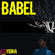 Babel by Gustavo - Guv34