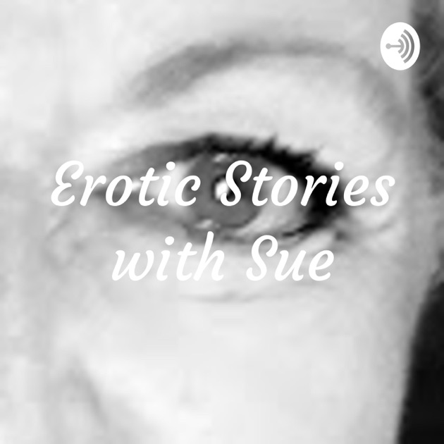 With erotic stories podcast remarkable phrase