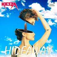 Kiesza - Hideaway - EP