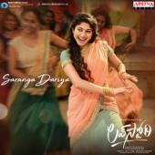 "Saranga Dariya (From ""Love Story"")"